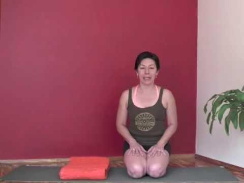 yogapedia » yoga espacio  yoga espacio