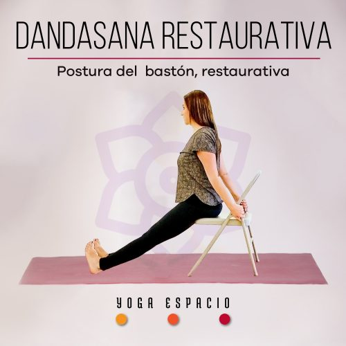 Yogapedia » Yoga Espacio : Yoga Espacio